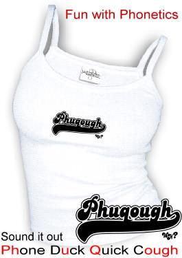 Phuqough