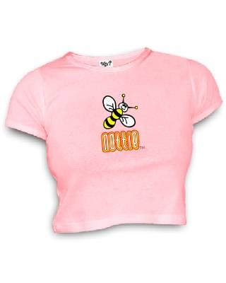 Bee Nottie
