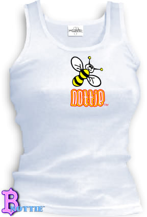 Bee Nottie